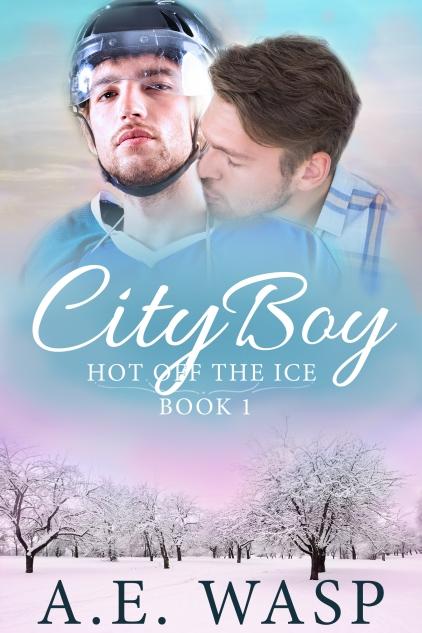 city boy pink - final
