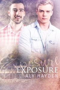 exposureebooksmall