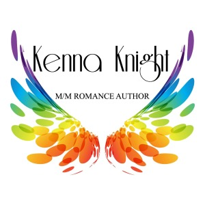 Kenna Knight official logo