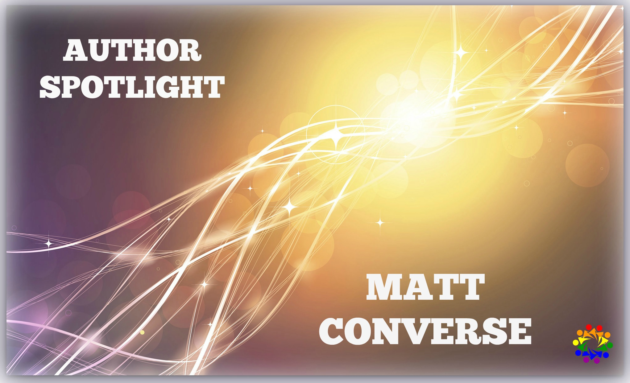 2matt converse