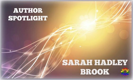 Sarah Hadley Brook