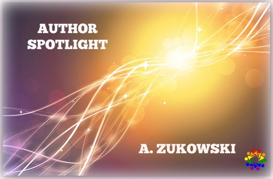 A. Zukowski