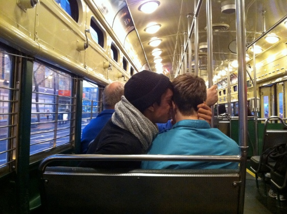 davitydave_trainstalking