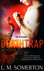 deathtrap_pride_exlarge_PNG-180x288