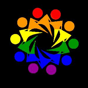 Gay-book-promotions-logos-jayAheer2017-circle copy