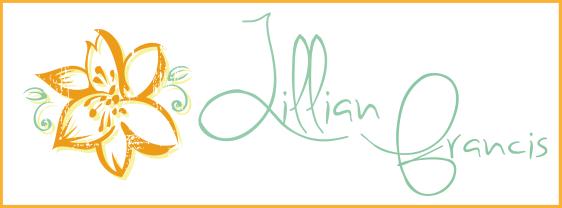 LillianFrancis_FBHeader-01