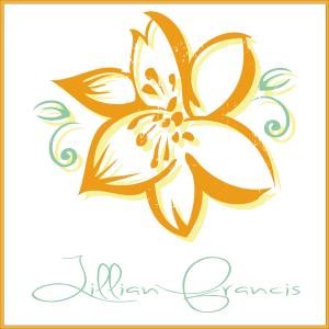 LillianFrancis_LOGO_1-01