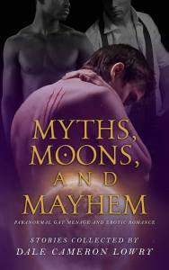 MythsMoonsMayhem-ebookcover_opt copy