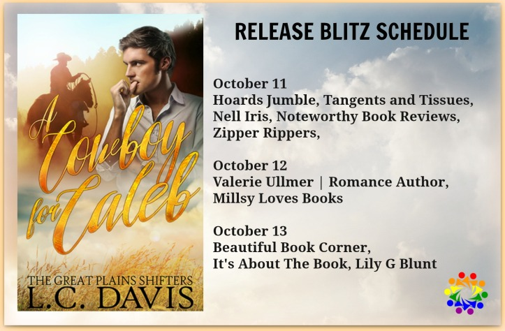 RELEASE BLITZ SCHEDULE A Cowboy for Caleb_1-2
