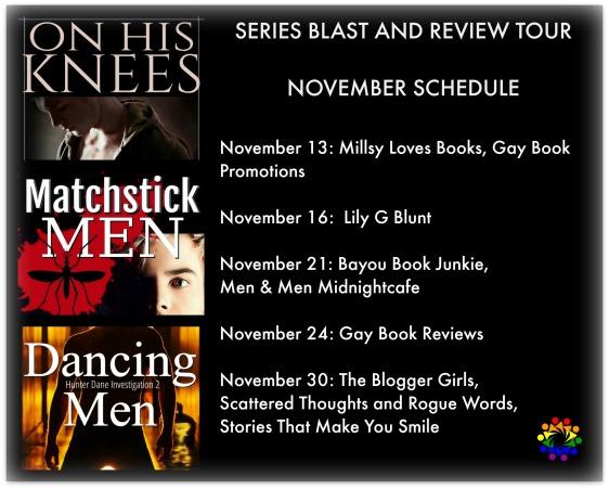 November schedule