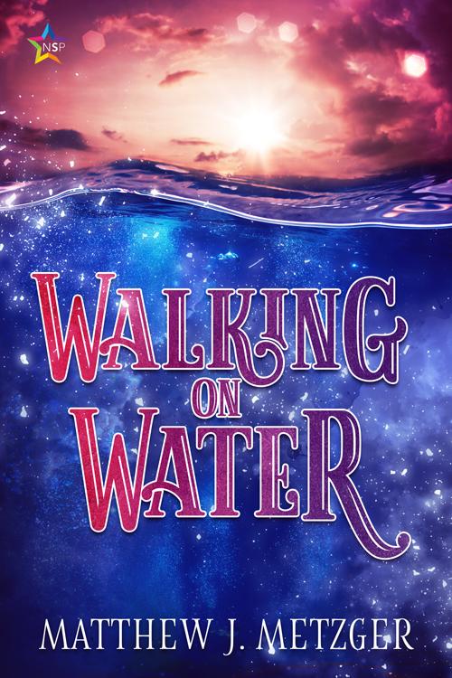 walkingonwater-f500
