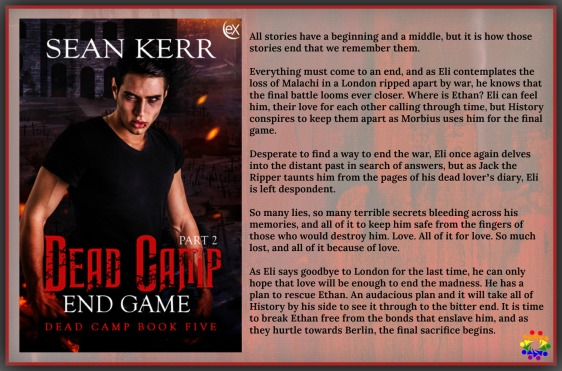 DEAD CAMP BLURB-2