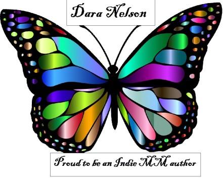 Dara Nelson FB profile