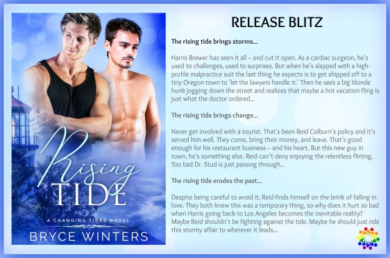 RISING TIDE BLURB 2