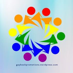 Gay-book-promotions-logos-jayAheer2017-square2 copy 2