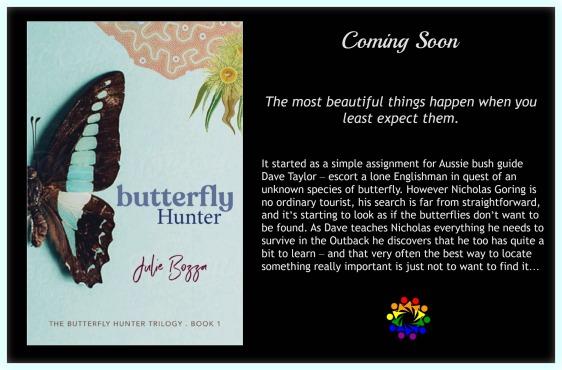 BUTTERFLY HUNTER BLURB 3