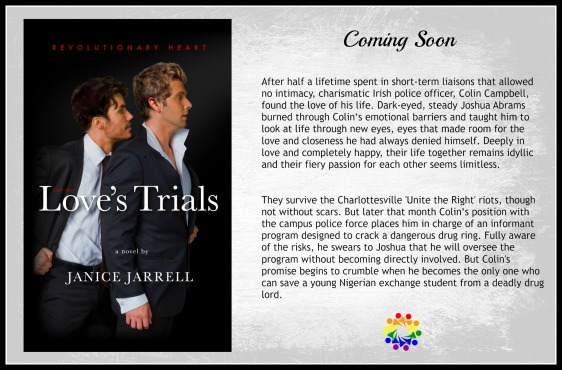 COVER REVEAL BLURB