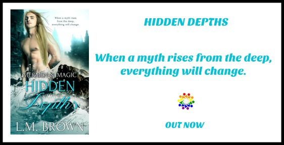 HIDDEN DEPTHS TAGLINE 2