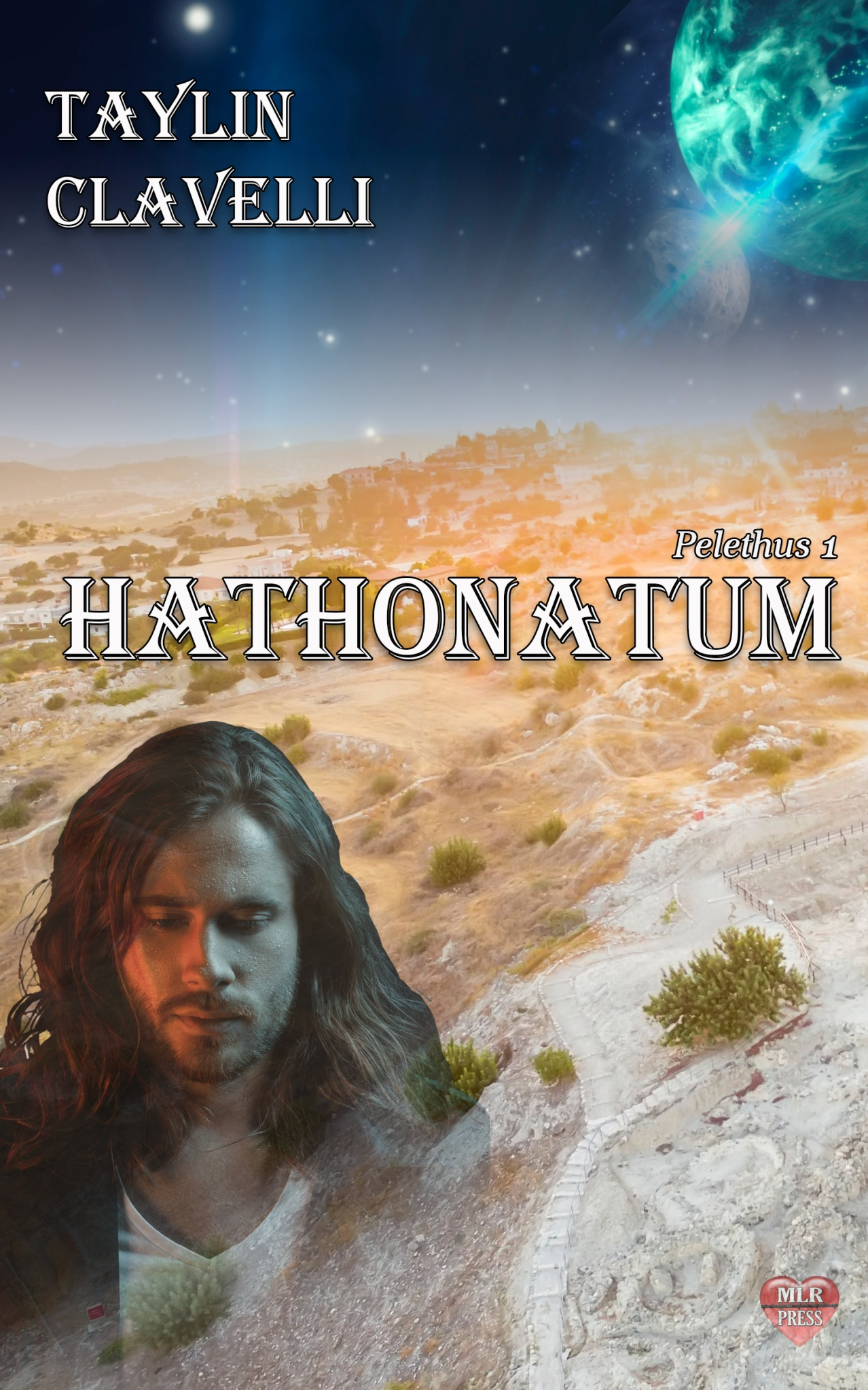 Hathonatum_Clavelli_KJ_final