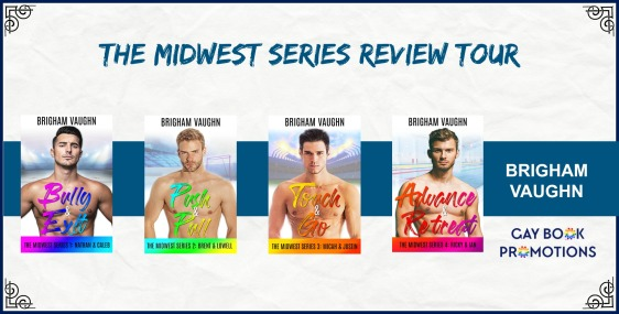 SERIES REVIEW TOUR BANNER